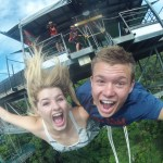 HHT-Bungy-Jumping-Cairns