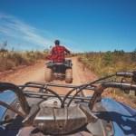 HHT-ATV-QUAD-BIKES