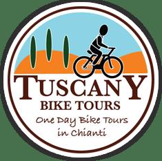 tuscanybiketours