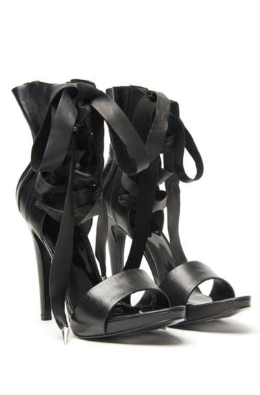Kirna Zabete shoes