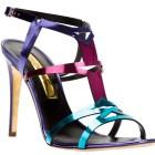 Rupert Sanderson high heel sandals