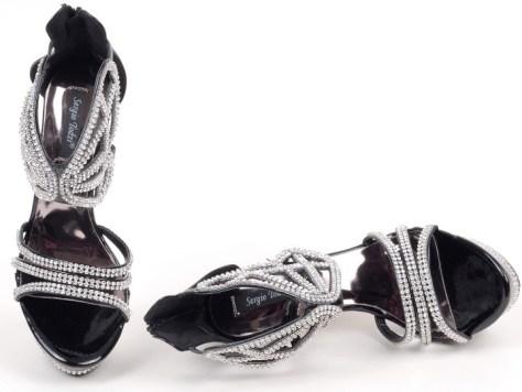 sexy sandals