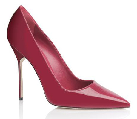 Manolo AW 2013