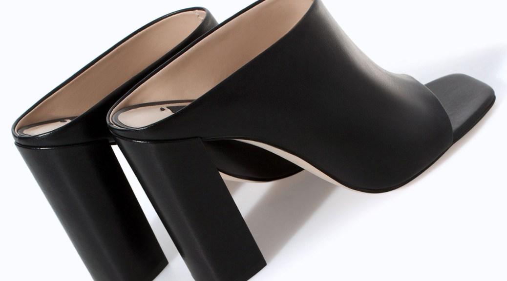 Black-Leather-Mules
