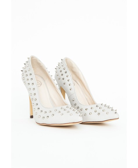 Missguided High Heels