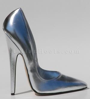Italian heels