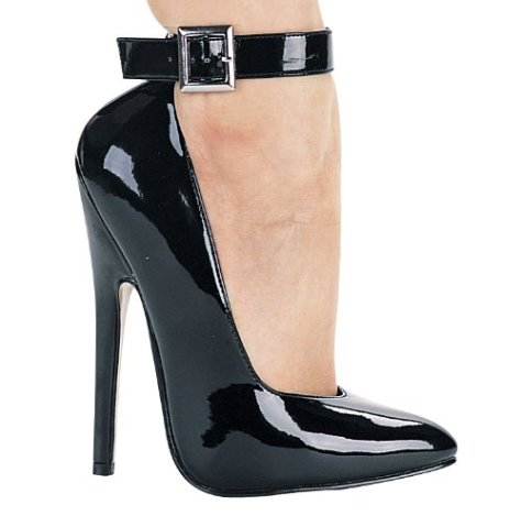 6 inch shoes online