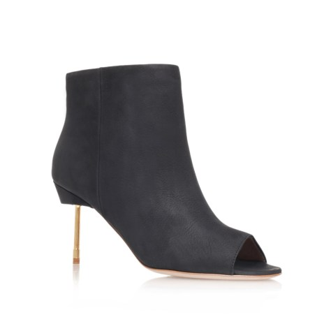 Made in Italy Ankle Boots