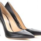 Gianvito Rossi high heels