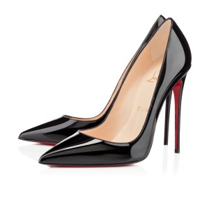 So Kate by Christian Louboutin