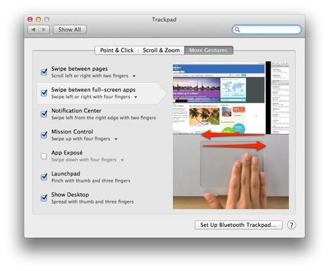 Screen Shot 2012 08 18 at 18 21 45