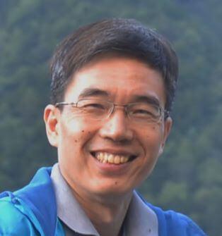 星級數學導師:鄧幹明先生