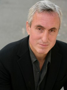 Gary Taubes, American science and health writer and award-winning journalist