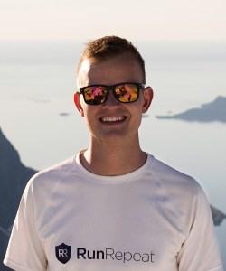 Jens Jakob Anderson