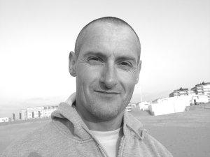 Arjan Meijer