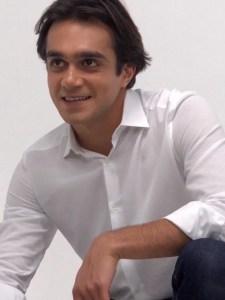 Rahul Bernath