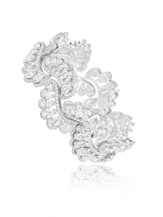 859591-1001_-_High_Jewellery_bracelet2