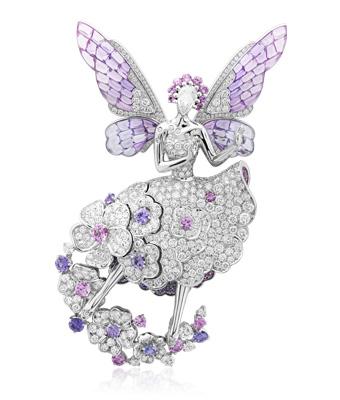 ailes-mysterieuses-fairy-clip