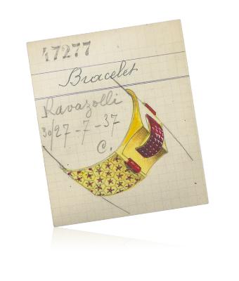 article_historic-pieces_ludo-hexagone-bracelet