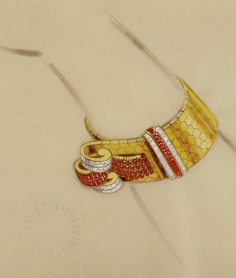 ludo-hexagone-bracelet