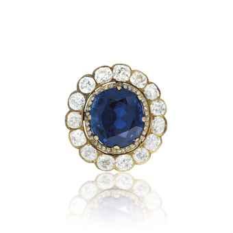 a_late_19th_century_sapphire_and_diamond_pendant_d5850403h