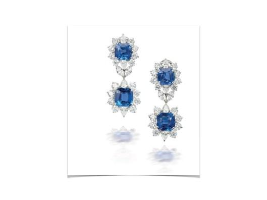 Amelia earrings.001