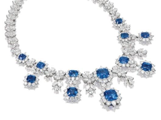Amelia necklace.001