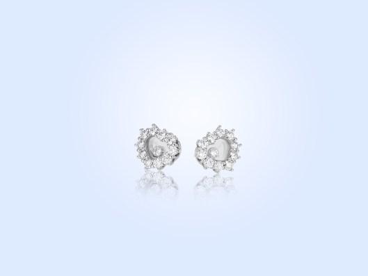 Happy_Diamonds_earrings_839510-1001