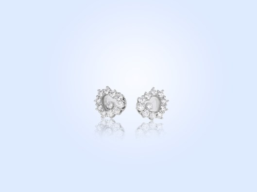 Happy_Diamonds_earrings_839510-1001