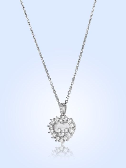 Happy_Diamonds_pendant_799510-1001