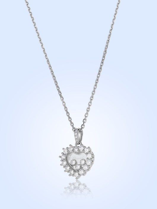 Happy_Diamonds_pendant_799510-1001