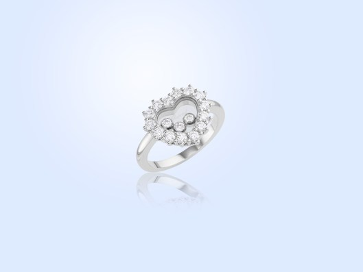 Happy_Diamonds_ring_829510-1011