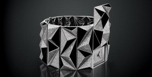 diamond-punk-1.620.316.s