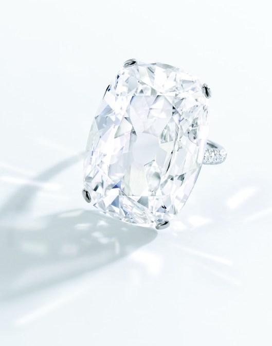 23.15-ct DIF Golconda Diamond Ring_CMYK (1)