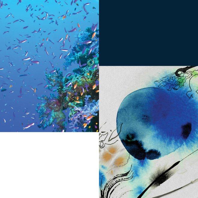 20150421_Aquamarine_Bracelet_Tile2_5x5