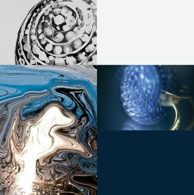 Blue_Diamond_Pebble_Ring_Tile2