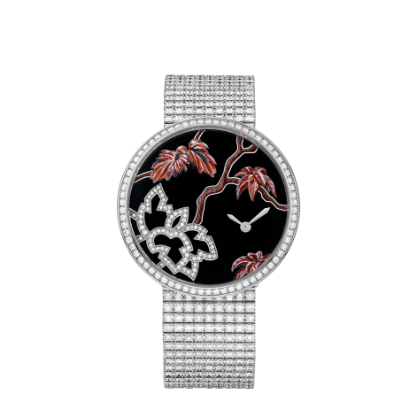 les-indomptables-de-cartier-panther-dc3a9cor-watch-2