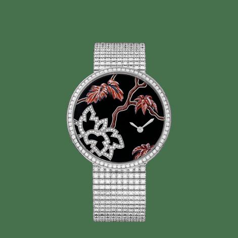 les-indomptables-de-Cartier-panther-dc3a9cor-watch-2
