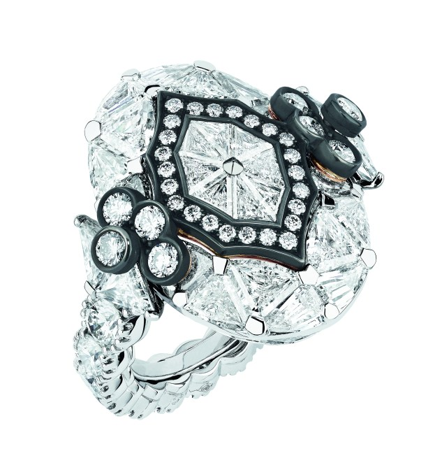 galerie-des-glaces-ring