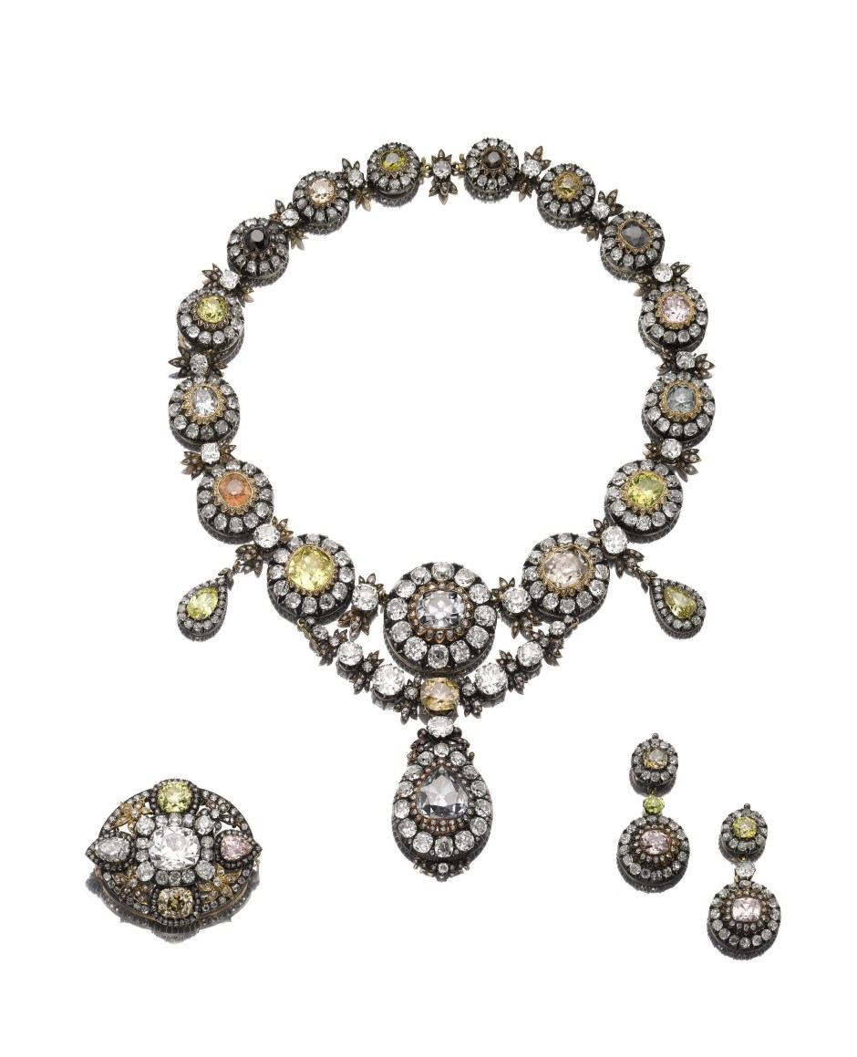 superb-suite-of-imperial-jewels-group
