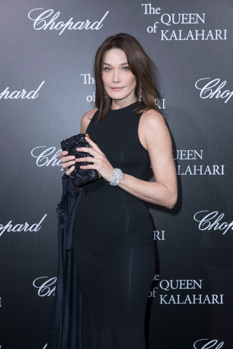 carla-bruni-sarkozy-wearing-chopard-jewellery