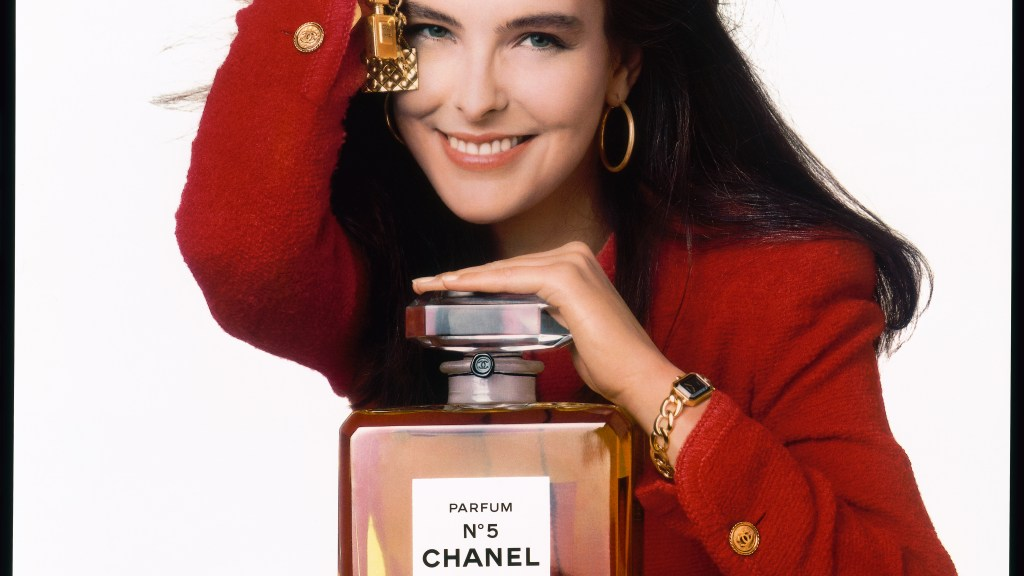 1989-Carole-kytice-Premiere