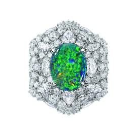 fascinante-opal-ring
