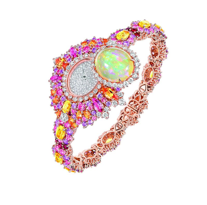 exquise-opal-high-jewellery-timepiece-3
