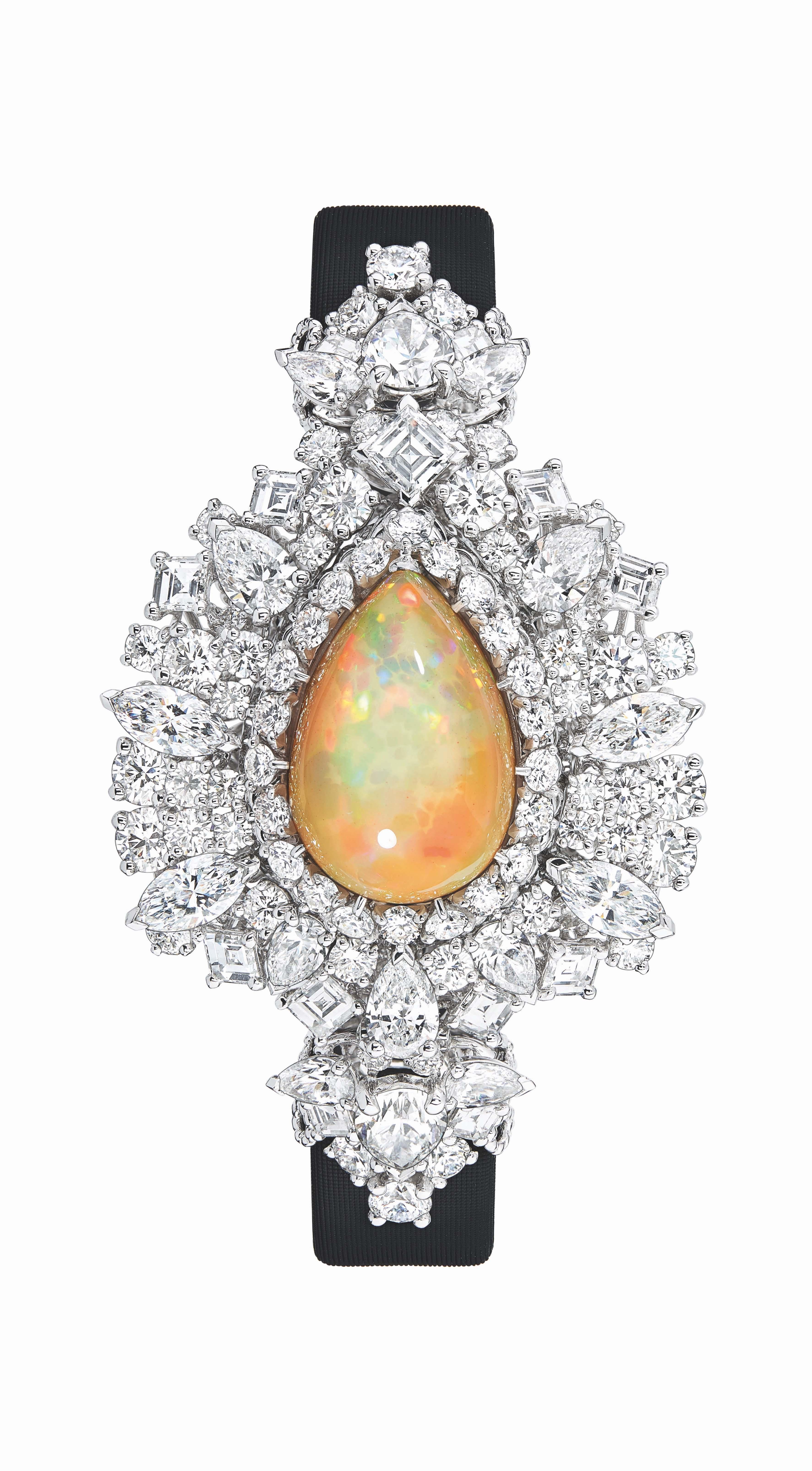 majestueuse-opal-high-jewellery-timepiece-1