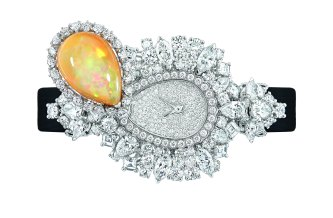majestueuse-opal-high-jewellery-timepiece-2