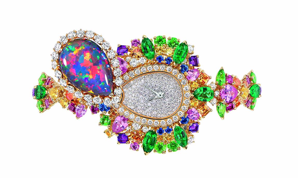 majestueuse-opal-high-jewellery-timepiece-2