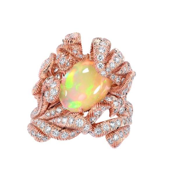 jplm93001-petit-panache-ring