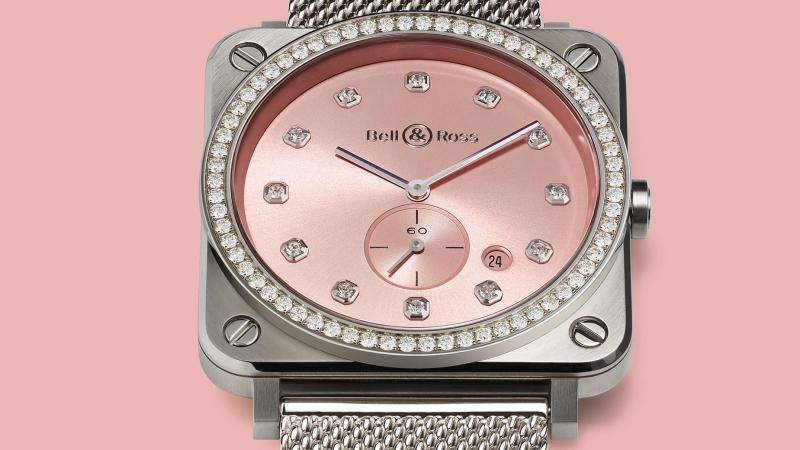 BRS-Novarosa-media-pink-2560x1040
