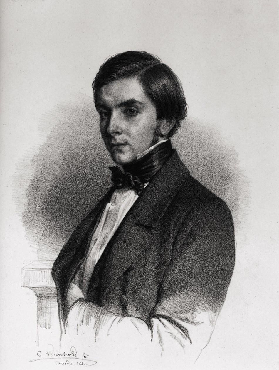 Comte Donnersmarck